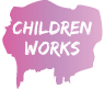 childrenworksbutton